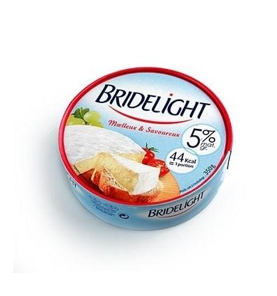 Bridelight