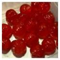 Cerezas Rojas Confitadas