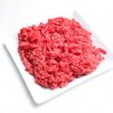 Carne Picada Ternera Extra