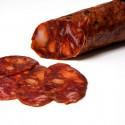 Chorizo Ibérico Entero