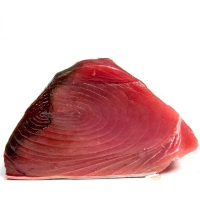 Atún BlueFin Superior