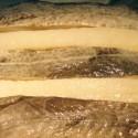 Filete de Bacalao Remojado