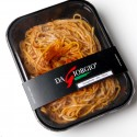 Spaghetti Caseros