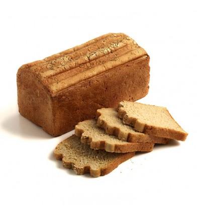 Pan de Molde Avelino