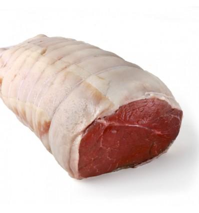Roast Beef Bistec