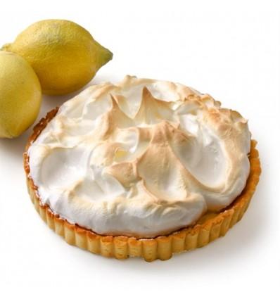 Lemon Pie Grande
