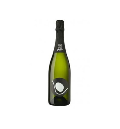Cava VallDolina Brut Nature Eco