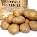 Patata Gallega Cachelos