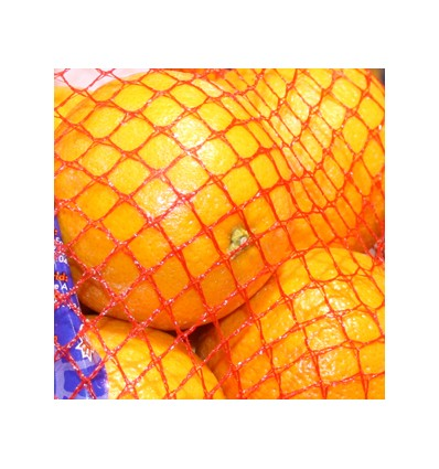 Naranjas de Zumo Sanahuja