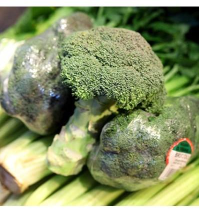 Brócoli Fresco Km0