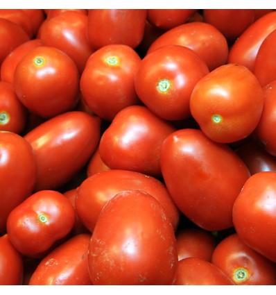 Tomates de Pera