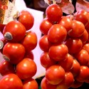 Tomates para Untar Sueltos