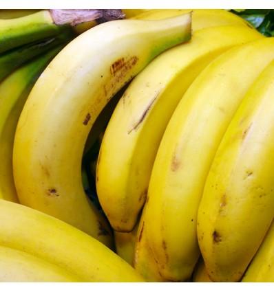 Banana (verde)