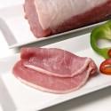 Lomo de Cerdo Ecológico