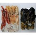 Preparado Fresco para Paella