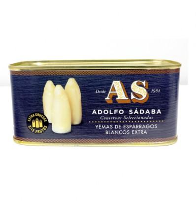 Alcachofas extra en aceite