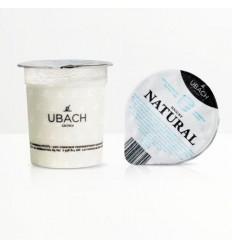 Yogurt Natural Artesanal