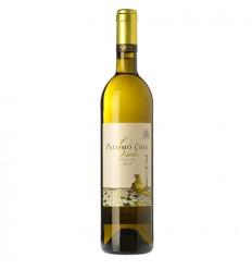 Vino Blanco Palomo Cojo