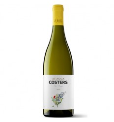 Vi Blanc Costers de AT Roca