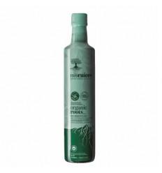 Aceite Oliva V.E. Mis Raíces Eco 500ml