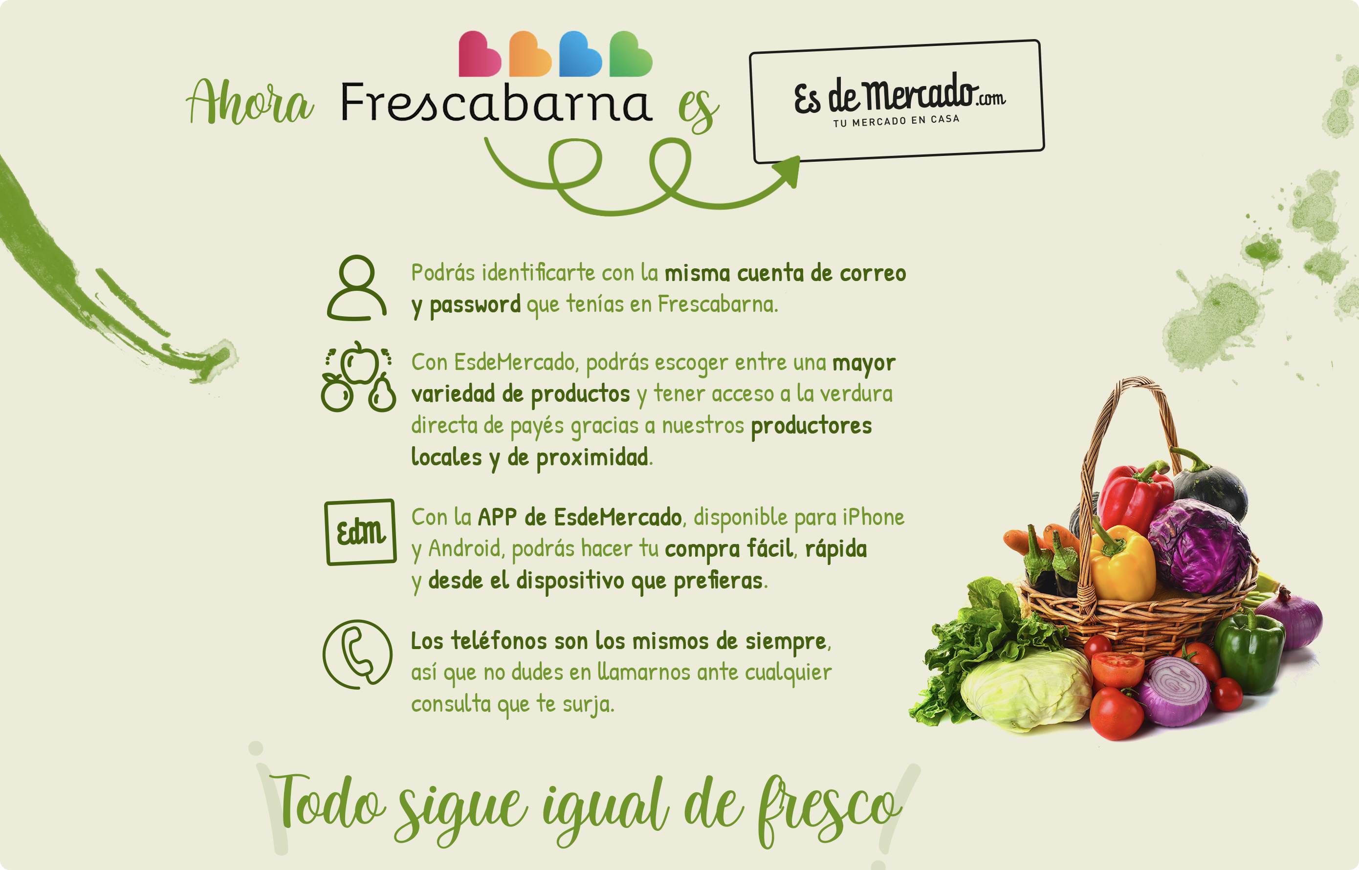 frescabarna