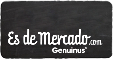 Genuinus.com