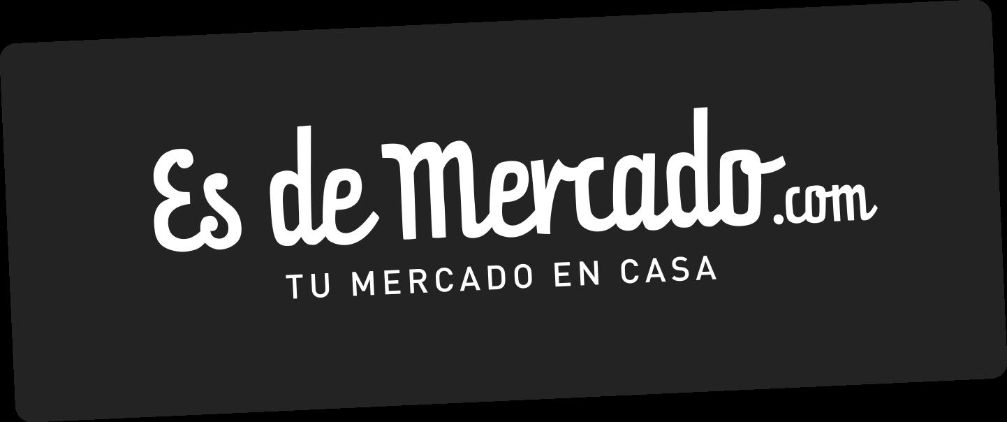 Esdemercado.com